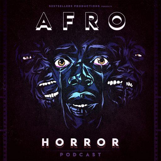 Afro Horror